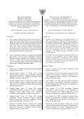 Perpres 111.2007.pdf - Badan Pelayanan Perizinan Terpadu ... - Page 6