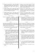 Perpres 111.2007.pdf - Badan Pelayanan Perizinan Terpadu ... - Page 7