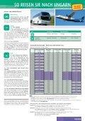 BERGER Kurreisen Ungarn 2015 - Seite 5