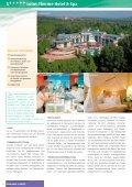 BERGER Kurreisen Ungarn 2015 - Seite 6