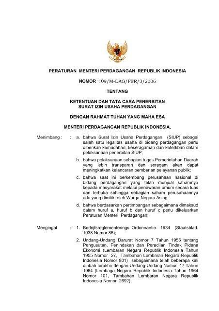 Kop Surat Pemerintah Provinsi Jawa Barat - Contoh Kop Surat