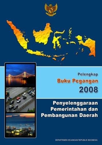 4.2. obligasi daerah - Badan Pelayanan Perizinan Terpadu Provinsi ...