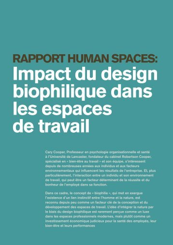 rapport-human-spaces-fr