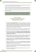Please click here to download report - Ministry of Agriculture - Page 3