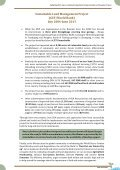 Please click here to download report - Ministry of Agriculture - Page 4