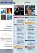 """""""Die Bürger wollen Stabilität – keine Sozialromantik ... - CDU Gehrden - Seite 4"""