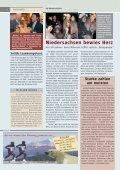 """""""Die Bürger wollen Stabilität – keine Sozialromantik ... - CDU Gehrden - Seite 6"""