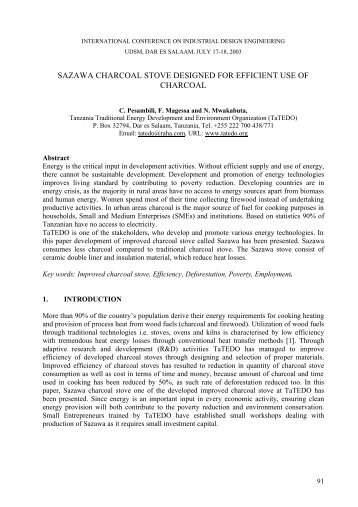 Final_proceedings_IDE 14_8 - BioEnergy Discussion Lists