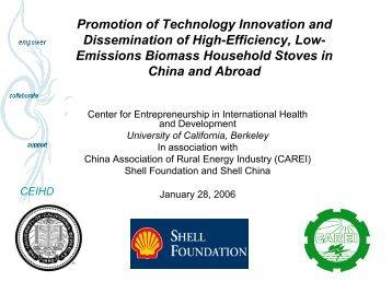 ceihd - BioEnergy Discussion Lists