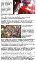 Imlek Jadi Hari Nasional Perayaan Imlek di Indonesia - Page 2