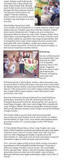 Pesta Rakyat Pada Perayaan Imlek 2551di Tanah Air - Kliping Berita - Page 3