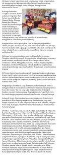 Pesta Rakyat Pada Perayaan Imlek 2551di Tanah Air - Kliping Berita - Page 4