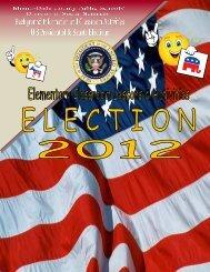 The Electoral Process - Social Sciences - Miami-Dade County ...