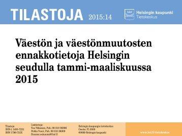 15_05_05_Tilastoja_14_Tikkanen