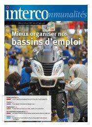 ADCF-Interco198-150401-web