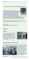 Bildungsanzeiger Jänner bis August 2013 - Seite 2
