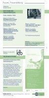 Bildungsanzeiger Jänner bis August 2013 - Seite 3