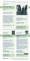 Bildungsanzeiger Jänner bis August 2013 - Seite 4