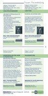 Bildungsanzeiger Jänner bis August 2013 - Seite 5