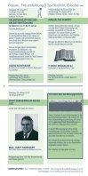 Bildungsanzeiger Jänner bis August 2013 - Seite 6