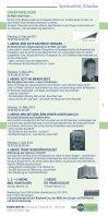 Bildungsanzeiger Jänner bis August 2013 - Seite 7