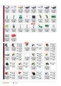 TARIFA-JUNIO2015 - Page 4