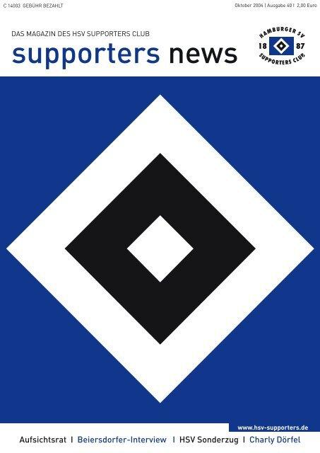 Schal Ungarn Magyar Ungarn Schal Schal Schal No Flagge Tricot Flagge