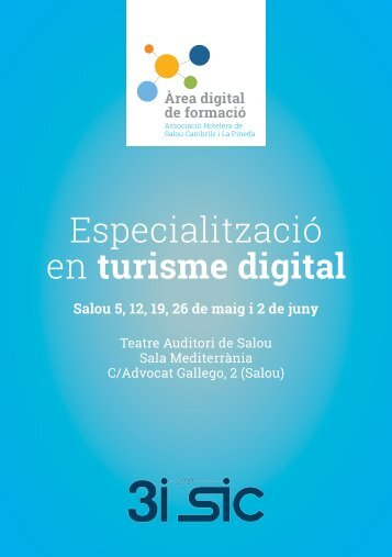 especialitzacio_turisme_digital_MPenarroya
