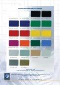 Ulltrasign - Ullrich Aluminium - Page 2