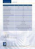 Ulltrasign - Ullrich Aluminium - Page 4