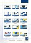 Ulltrasign - Ullrich Aluminium - Page 5