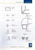 Ulltrasign - Ullrich Aluminium - Page 7