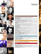 gabriella Ausgabe 2015 - Page 5