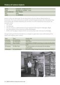 read it online - University of Cambridge Institute of Continuing ... - Page 4