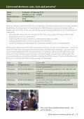 read it online - University of Cambridge Institute of Continuing ... - Page 5