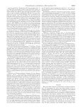 The Basic Domain in HIV-1 Tat Protein as a Target - Journal of ... - Page 3