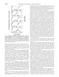 The Basic Domain in HIV-1 Tat Protein as a Target - Journal of ... - Page 4