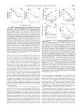 The Basic Domain in HIV-1 Tat Protein as a Target - Journal of ... - Page 7