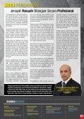 PROFESIONAL - Suruhanjaya Pencegahan Rasuah Malaysia - Page 3
