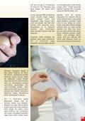 PROFESIONAL - Suruhanjaya Pencegahan Rasuah Malaysia - Page 5