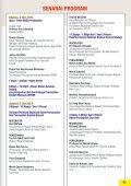 PERSIDANGAN IAACA 2012 - Suruhanjaya Pencegahan Rasuah ... - Page 3
