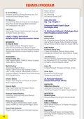 PERSIDANGAN IAACA 2012 - Suruhanjaya Pencegahan Rasuah ... - Page 4