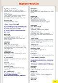 PERSIDANGAN IAACA 2012 - Suruhanjaya Pencegahan Rasuah ... - Page 5