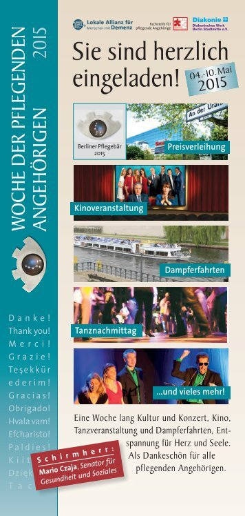 woche-flyer-2015