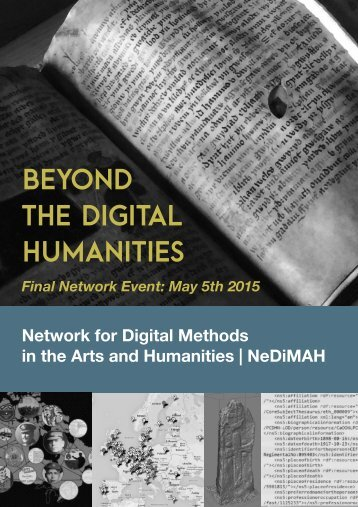 nedimah-booklet-final-copy-v11-for-web