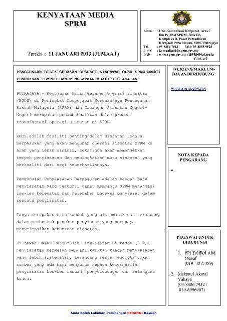 File Pdf Suruhanjaya Pencegahan Rasuah Malaysia