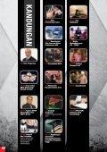 Banteras 3 - Suruhanjaya Pencegahan Rasuah Malaysia - Page 2