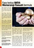 Banteras 3 - Suruhanjaya Pencegahan Rasuah Malaysia - Page 4