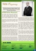 Banteras 2 - Suruhanjaya Pencegahan Rasuah Malaysia - Page 3