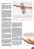 Banteras 2 - Suruhanjaya Pencegahan Rasuah Malaysia - Page 5